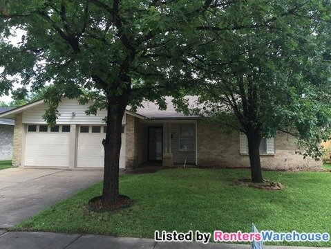 property_image - House for rent in Grand Prairie, TX